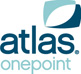 Atlas OnePoint, formerly GO TOAST