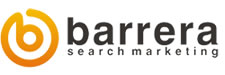 Barrera Search Marketing