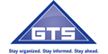 GTS Services