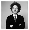 www.Gladwell.com - Gladwell.Typepad.com