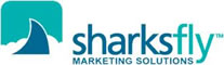 SharksFly Marketing Inc.
