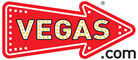 Vegas.com