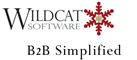 Wildcat Software