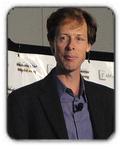 Bob Brisco PubCon Keynote Speaker