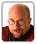 Craig Newmark PubCon Keynote Speaker