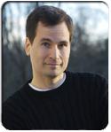 David Pogue PubCon Keynote Speaker