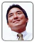 Guy Kawasaki PubCon Keynote Speaker