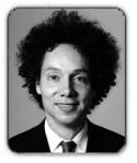 Malcolm Gladwell PubCon Keynote Speaker