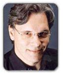Robert X. Cringely PubCon Keynote Speaker