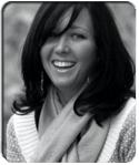 Sarah Evans PubCon Keynote Speaker
