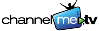ChannelMe.TV