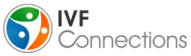 IVF Connections Logo