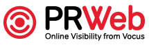 PRWeb.com