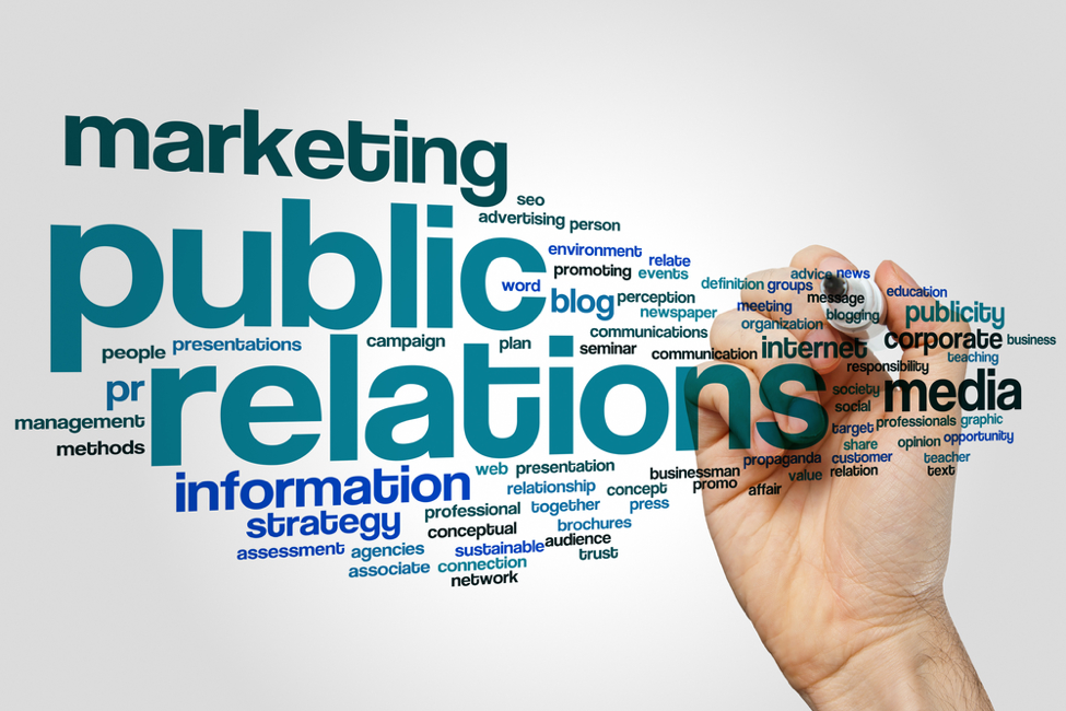 5 Tips To Integrating SEO & PR For Blogger Outreach and Link Building
