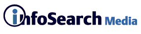 Infor Search Media
