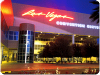 Pubcon at the Las Vegas Convention Center