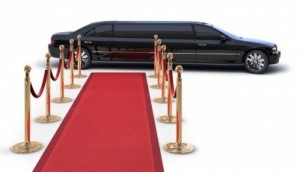 SEO Web Hosting Limo Offer