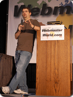 Google's Matt Cutts At Pubcon