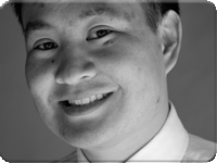 BlitzMetrics Chief Executive Dennis Yu
