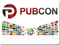 Get Pubcon Video From New Orleans