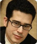 Chris Pirillo PubCon Keynote Speaker