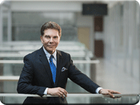Dr. Robert Cialdini, Pubcon New Orleans 2014 Kick-Off Keynote Speaker