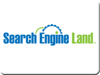 Search Engine Land, Best Blog Award Winner