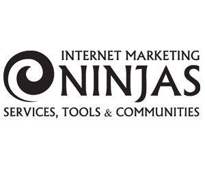 InternetMarketingNinjasLogo300x250