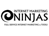 InternetMarketingNinjasLogo200x150