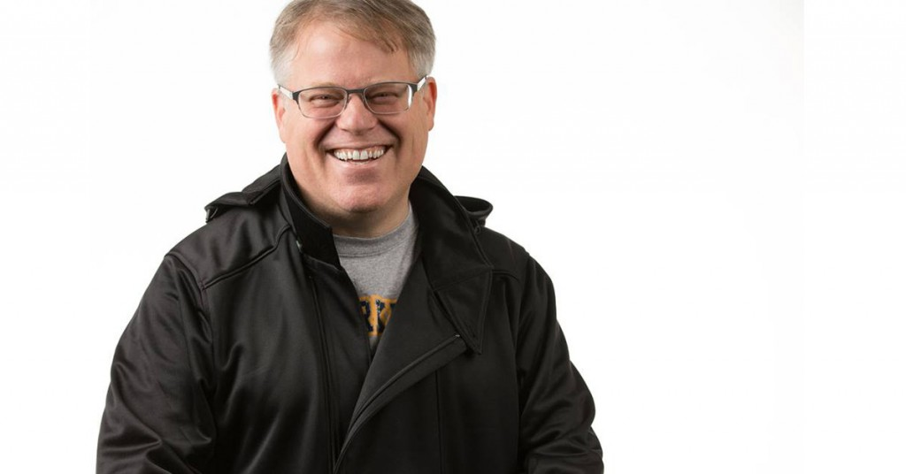 Robert Scoble To Keynote Pubcon Las Vegas 2016